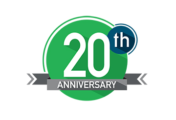 20 years of Learned Publishing celebrated