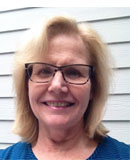 Janet Fisher becomes North American Editor for Learned Publishing