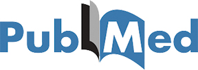 PubMed launches