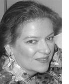 Priscilla Markwood becomes Learned Publishing's North American Editor